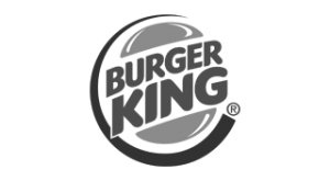 burguerking_logo