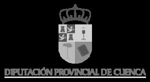 logo_cuenca