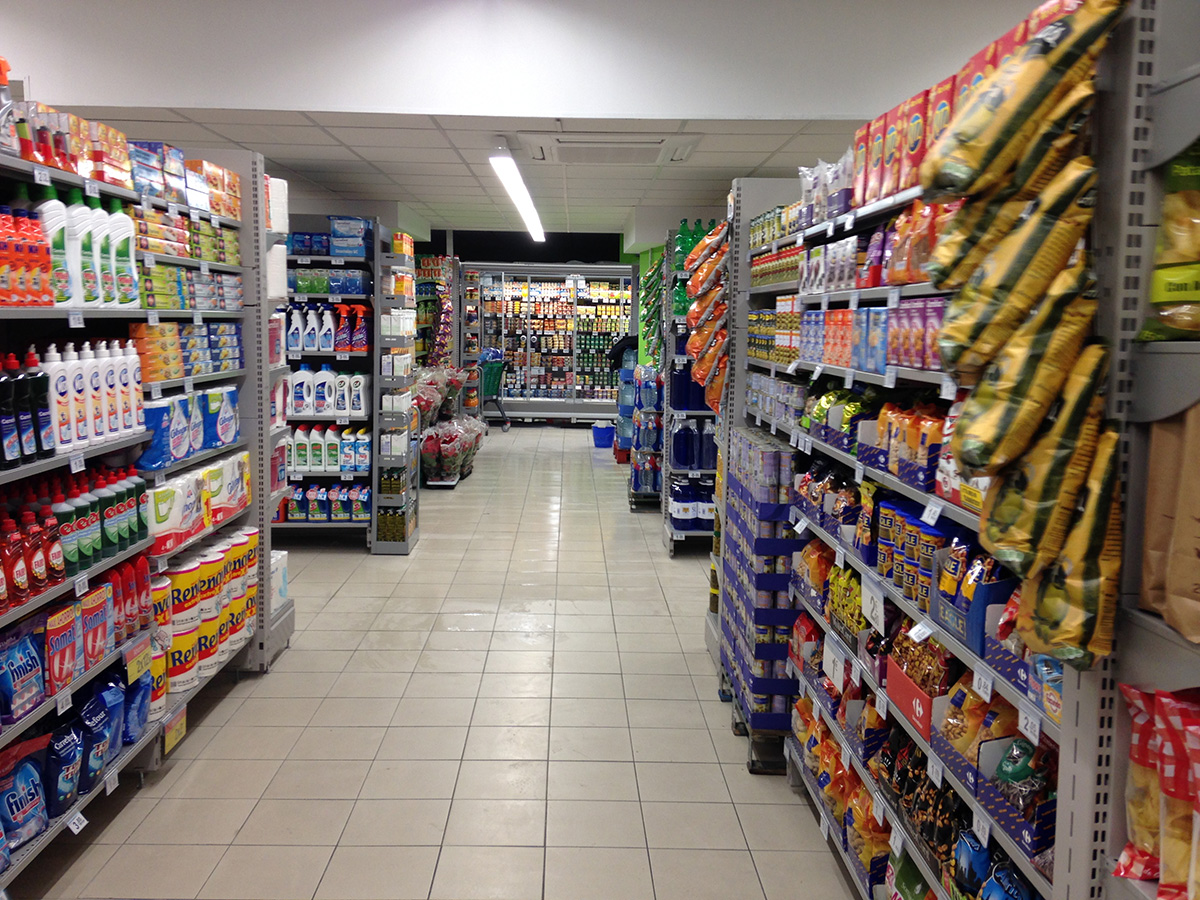 carrefour-xifre-02