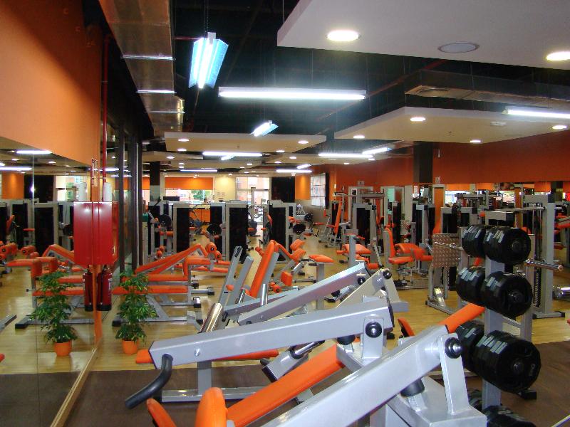 fitness_king_gijon_1