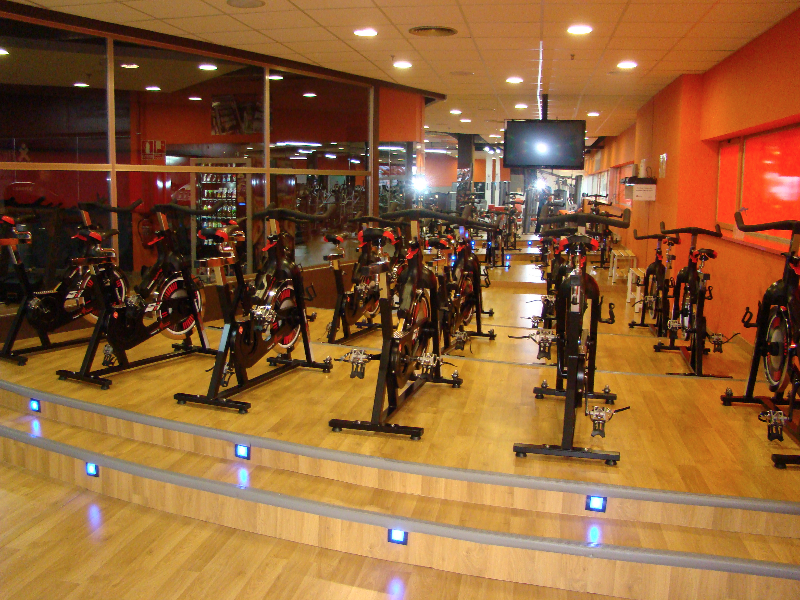 fitness_king_gijon_2