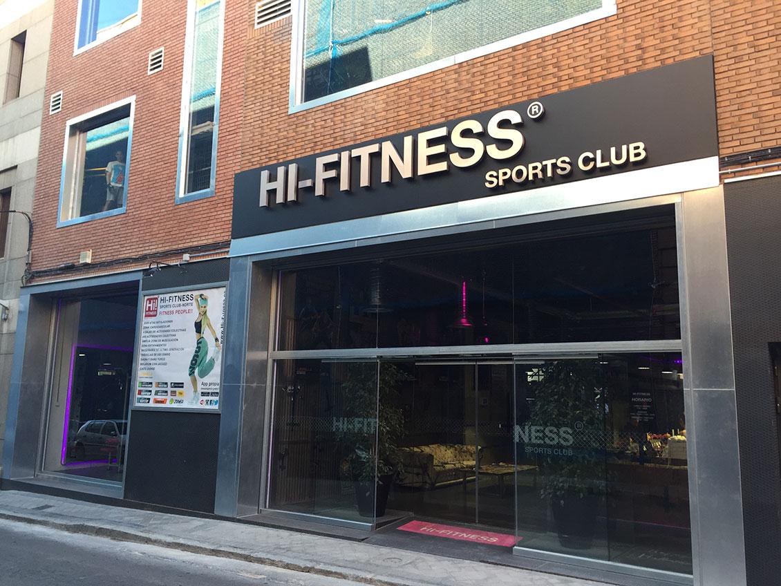 hi_fitness_2