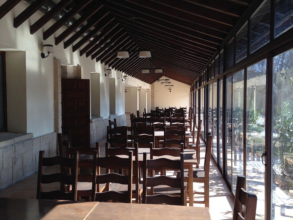 restaurante_colvillo_1