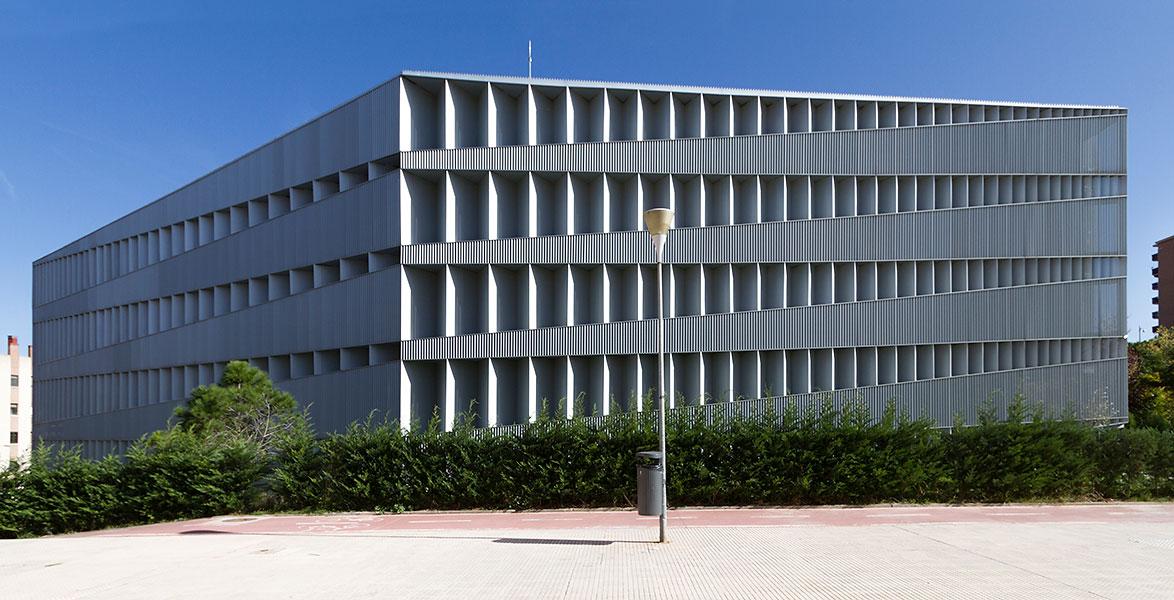 biblioteca-guadalajara-03