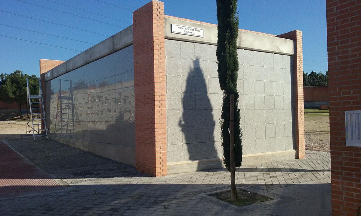 cementerio-02