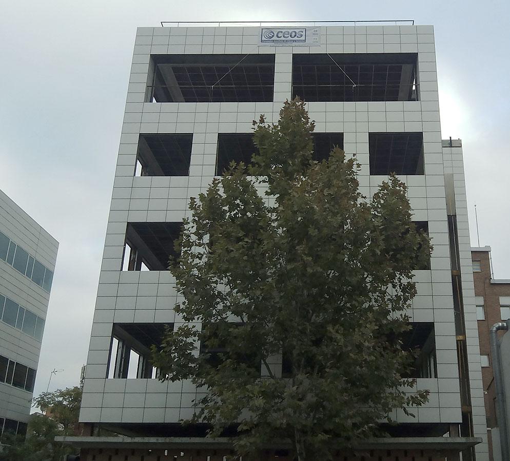 edificio-alcala