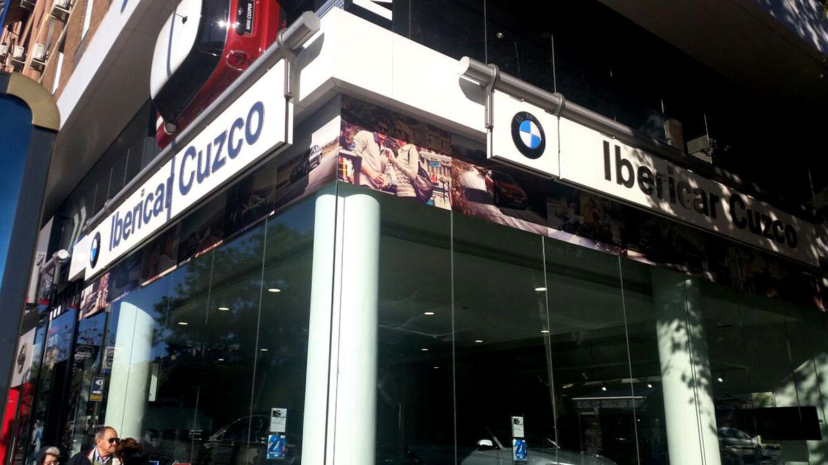 ibercar_04