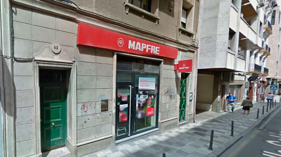 mapfre-cuenca-01