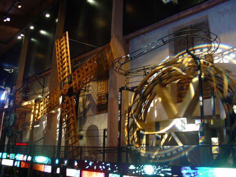 museo_ciencias_01