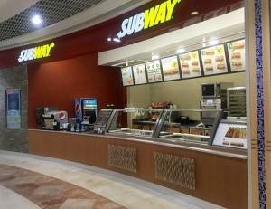 subway-llega-a-pamplona_ampliacion