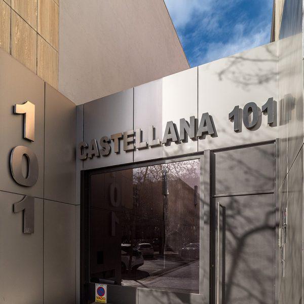 CASTELLANA_101_1baja