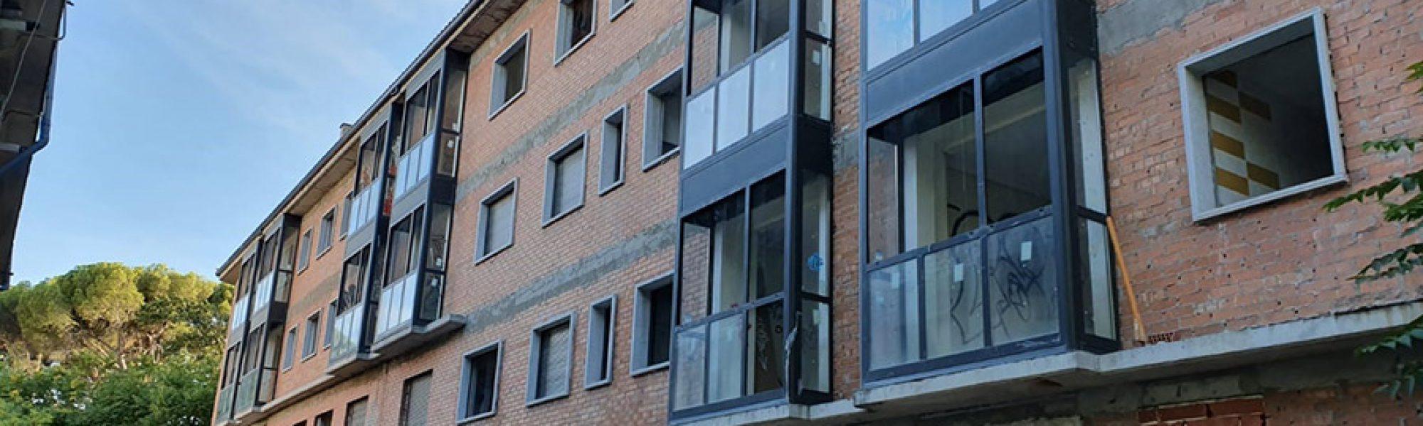 fachada-1